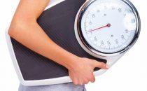 هذه الحيل ستخلصك من الوزن الزائد