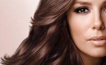 قناع طبيعي لتغذية خصلات الشعر