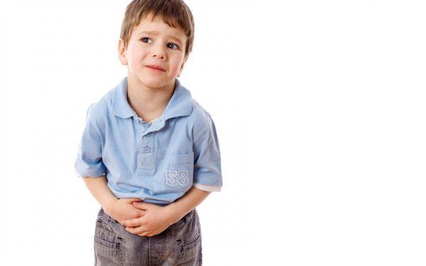 أغذية تساعد طفلك في التخلص من الإسهال