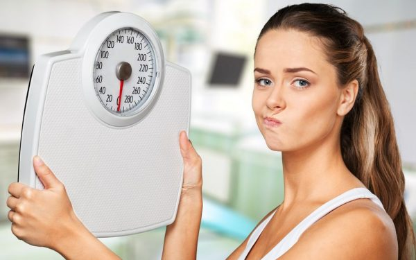 احذري هذه العادات الصباحية فهي تزيد من وزنك