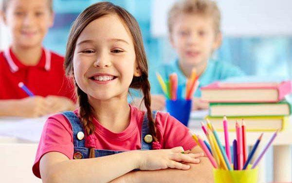 نصائح لتعزيز الشعور بحب المعرفة لدى طفلك