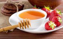 قناع الفراولة و الليمون لتفتيح البشرة