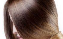 وصفات طبيعية لتنعيم الشعر الخشن