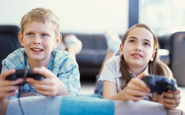 احذري من تأثير الأجهزة الإلكترونية على طفلك لهذا السبب!