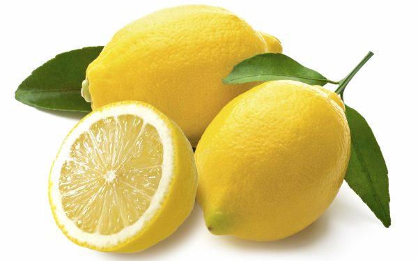 فوائد تجميلية هامة لليمون تعرفي عليها