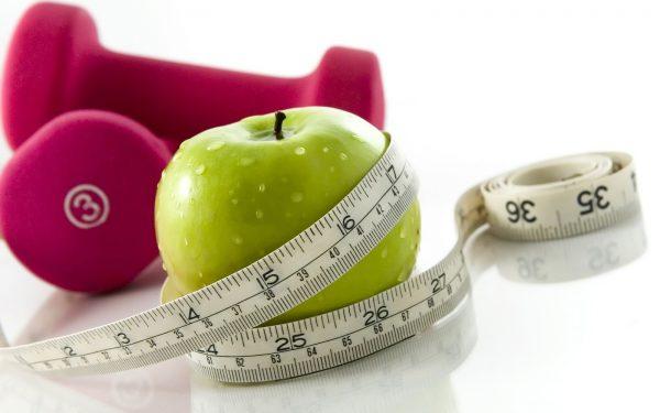 إليك هذه النصائح الهامة للتخلص من الوزن الزائد