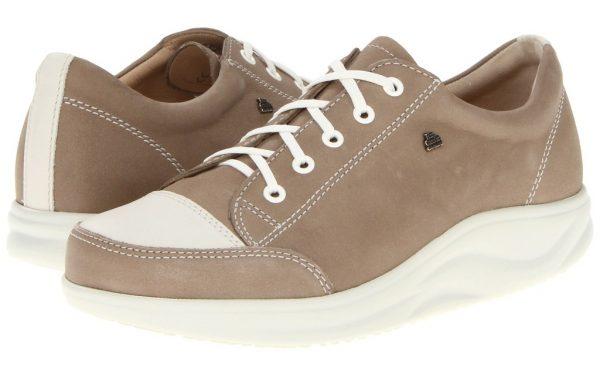 موديلات رائعة لأحذية التريض