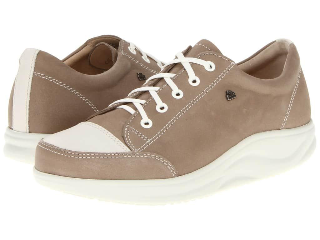 أحذية التريض