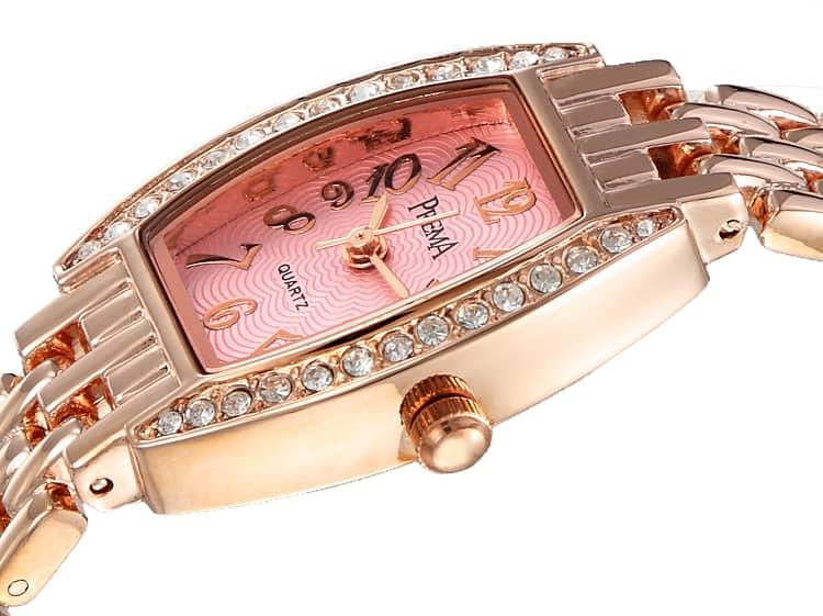 1b76924eb773d ساعة داماس الذهبية damas golden watch