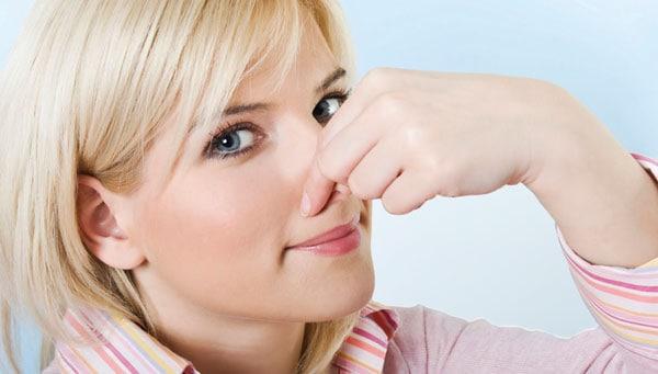 هذه الأغذية تسبب لجسمك رائحة غير مرغوب فيها إطلاقًا
