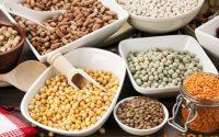 علاجات طبيعية للتخفيف من أعراض سن اليأس