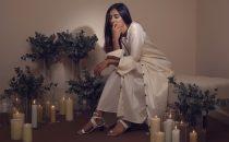 أزياء عصرية من علامة  AKS لشهر رمضان المبارك