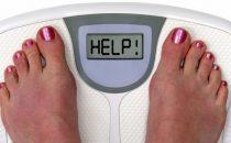 تجنبي زيادة الوزن في رمضان بتطبيق هذه النصائح