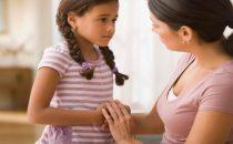 علاجات طبيعية تحد من آلام المعدة لدى الأطفال