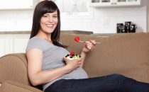 نصائح هامة لتعزيز المناعة خلال فترة الحمل