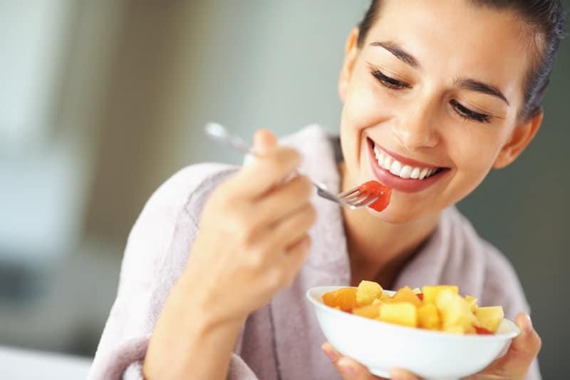 نصائح لزيادة النشاط بعد الافطار في شهر رمضان