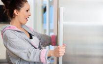 نصائح لتخفيف مشاكل الوحم خلال الأشهر الأولى من الحمل