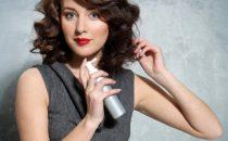 دللي شعرك بروائح ساحرة مع أفضل العطور من الماركات العالمية