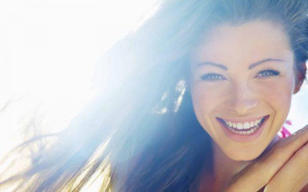 5 مستحضرات للعناية ببشرتك خلال فصل الصيف