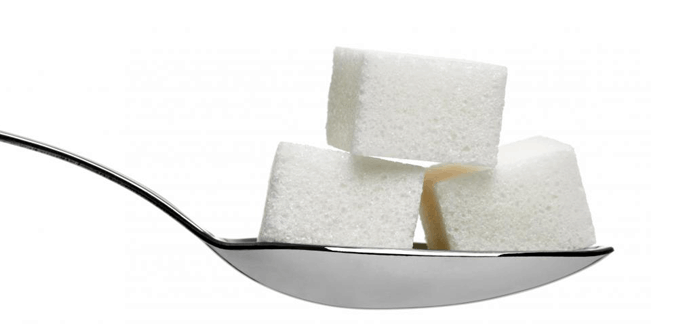 10 أيام فقط للتخلص من السكر من جسمك