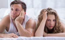 كيف تتعاملين مع زوجك التقليدي؟