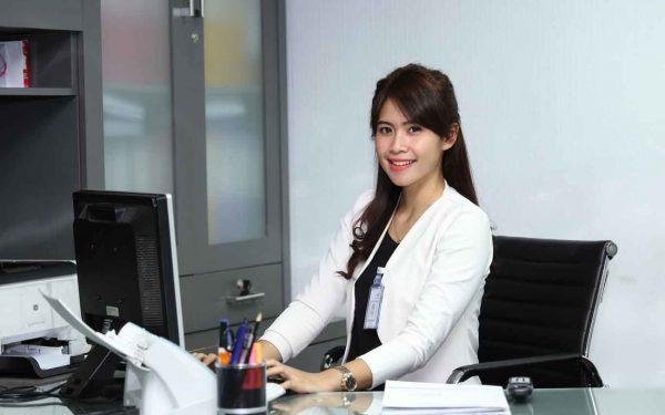 الأعمال المكتبية تزيد احتمالات إصابتك بالسكري وأمراض القلب