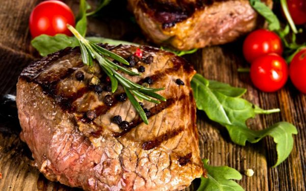 باحث أمريكي : ارتفاع الكولسترول ليس خطرا حقيقيا على صحة القلب