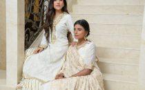 سوق رمضان : معرض جديد في دبي لأشهر مصممي الأزياء من الهند وباكستان