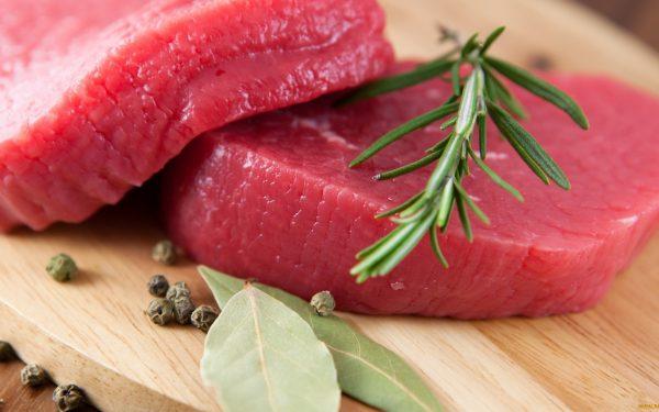 لهذه الأسباب عليك تجنب اللحوم الحمراء خلال شهر رمضان