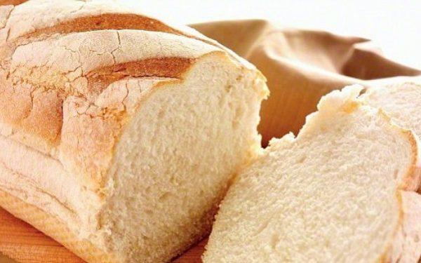 احذري تناول المربى مع الخبز الأبيض