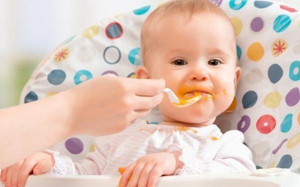 كيف تغذي طفلك خلال شهر رمضان؟