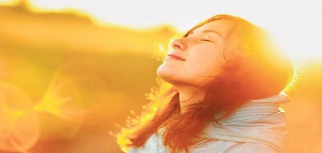 دراسة تؤكد أن التعرض للشمس يقلل من الإصابة بالاكتئاب
