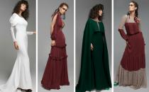 صور تشكيلة AAVVA Fashion الخاصة بشهر رمضان المبارك