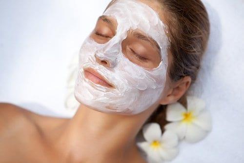 Masque-pour-le-visage-500x334