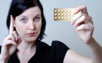 تعرفي على الآثار الجانبية لحبوب منع الحمل