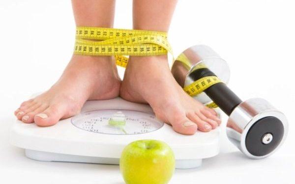 3 مشروبات تُساعد على خسارة الوزن
