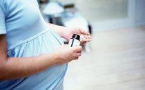 7 فيتامينات أساسية تساعدك على الحمل ..احرصي على تناولها