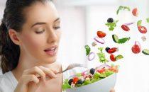 5 أطعمة تمنحك الجمال والصحة