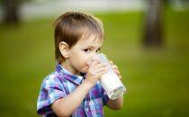 هل تؤثر الحالة المادية للأسرة على مستقبل الطفل؟
