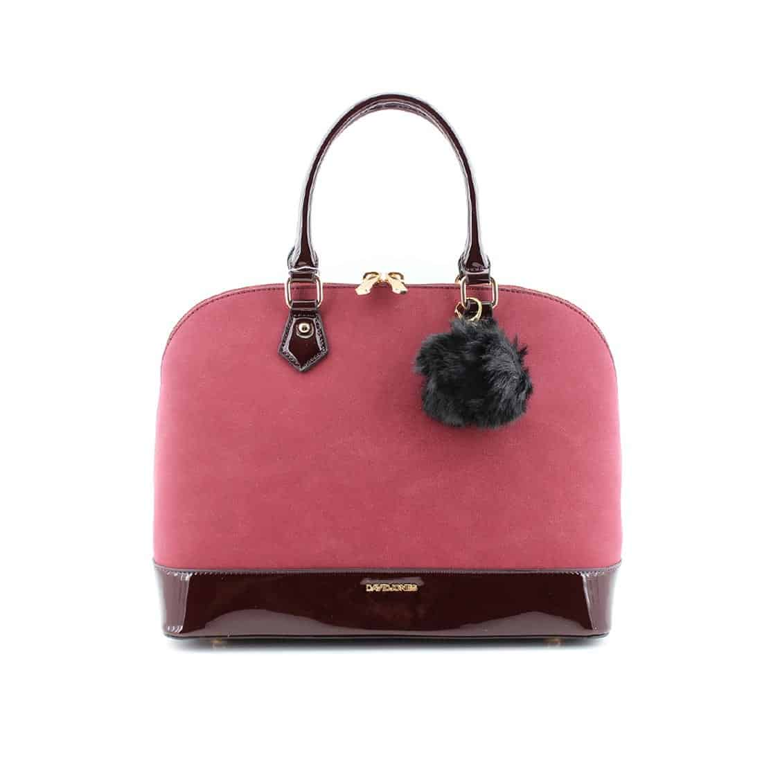كيف تختارين الحقيبة المناسبة لك؟