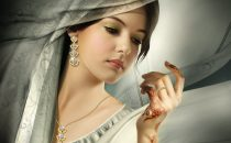 للمقبلات على الزواج: نصائح جمالية ذهبية