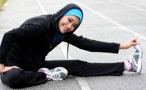 الرياضة علاج بديل لأدوية الأمراض المزمنة