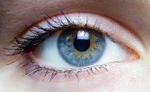 طرق بسيطة لحماية العين من الأمراض