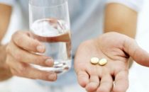الأسبرين يقلل احتمالات الوفاة بالسرطان