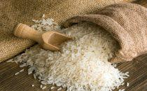 الأرز الأميركي يحتوي على الزرنيخ