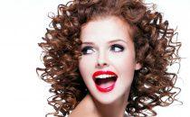 اتبعي هذه النصائح لتجنب تساقط الشعر