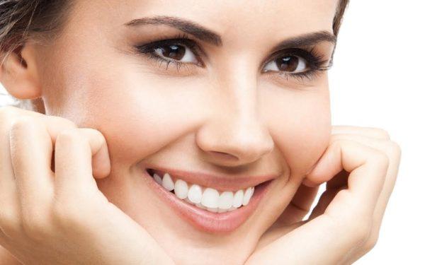 أسباب ظهور البقع البنية على الوجه