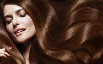 نصائح بسيطة لتطويل الشعر