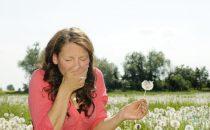 5 أطعمة لمحاربة الحساسية