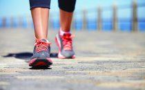 المشي 10 دقائق بعد كل وجبة مفيد جدا لمرضى السكري